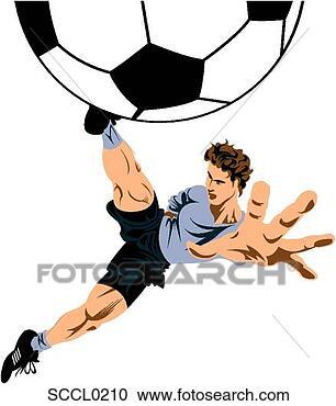 http://comps.fotosearch.com/comp/SUE/SUE117/eleve-coup-pied_~SCCL0210.jpg
