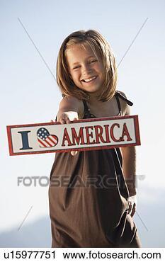 爱国 美国人