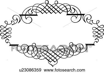 66 Images For Paper Drawing Henna Design besides Sports Bar Floor Plans together with Mayan Tattoos moreover Different Technology Icons Ppt Slides also Marianne Nails St ing Plates F869d34fce71b674. on easy home nail designs