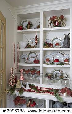 Bilder christmas butler 39 s vorratsraum mit - Butlers weihnachten ...