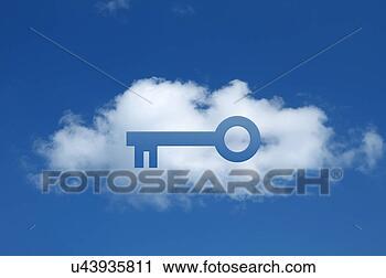 云的模样剧照
