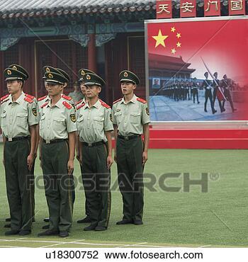 中国什么地方的治安最差-现在中国哪个城市治安最差?