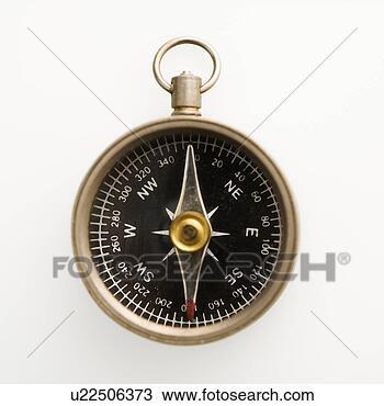 指南针,指, 北方. 搜寻创意英文字母绘图,图像绘图高清图片