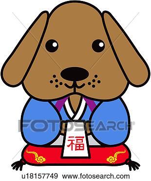 常见的动物日语