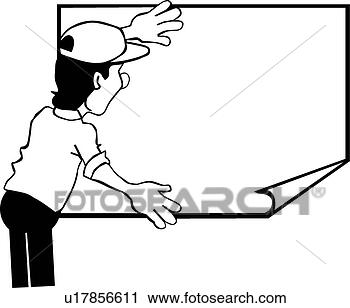 http://comps.fotosearch.com/comp/UNC/UNC110/%CE%B1%CF%86%CE%AF%CF%83%CE%B1-%CE%BA%CF%81%CE%B5%CE%BC%CE%B1%CF%83%CF%84%CE%AC%CF%81%CE%B9_~u178566 11.jpg