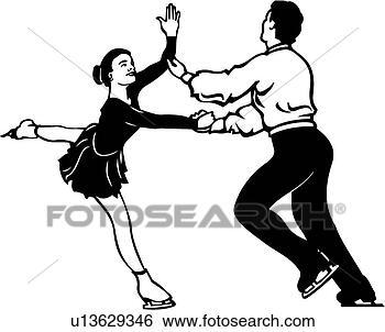 Ice Dance