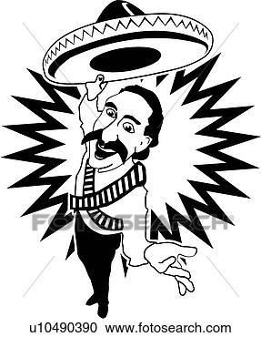 Frases campiranas de un filosofo ranchero Mexicano