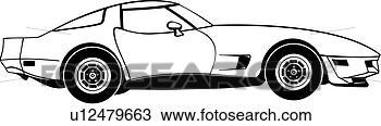 auto-samochod-woz_~u12479663.jpg