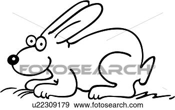 157 dilber bunny rabbit clipart clip art illustrations images graphics and bunny rabbit pictures currently displaying images 1 39 of bunny rabbit clipart voltagebd