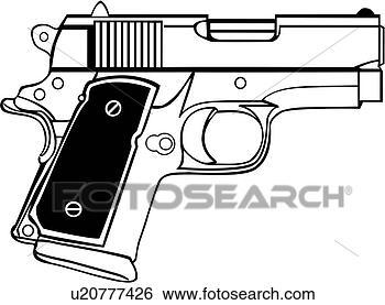 Bocetos de armas