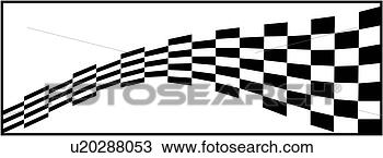 Tinker Bell Die Cut Vinyl Decal Pv1337 moreover Us Military Race Cars together with Engine Oil Ads also Search moreover Drag Racing Quotes. on nascar car posters