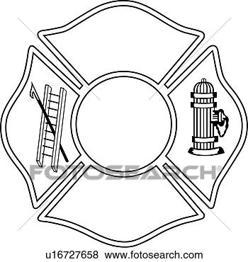 Arduino Wiring Diagram moreover Fire Engine 9 Shield besides Basic Holiday Symbols in addition Arduino Servo Motor further Aviation Clip Art Cartoon. on wiring diagram shield symbol