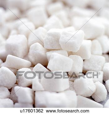 sugar cubes u17601362 gourmet images rm photograph rights managed