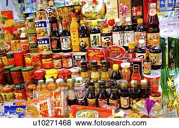 external image botellas-tarros-latas_~u10271468.jpg