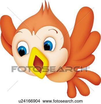 Dessins souris objet jeune oiseau animal mouche infographie u24166904 recherche de - Oiseau mouche dessin ...