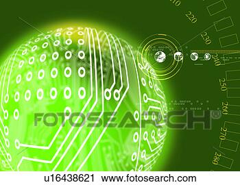 Images related pictures html code to share on fb orkut hi5 etc