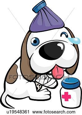 Clipart of equipment, animal, medical, veterinary hospital, animal ... Veterinary Tools Clip Art