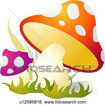 http://comps.fotosearch.com/comp/UNN/UNN626/usines-champignon-plante_~u12585818.jpg