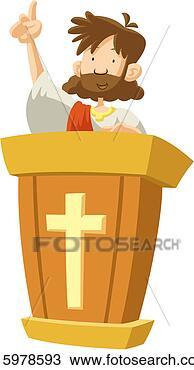 sermones pastor bullon
