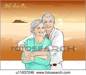sunset senior dating site Senior dating 64k likes is a wonderful senior dating site for senior people you can meet seniors here.