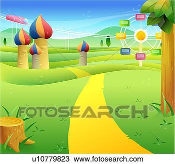external image diversion-parque-aire_%7Eu10779823.jpg