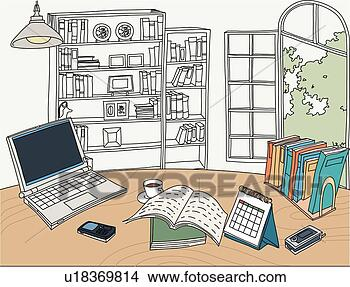 Dibujos ministerio del interior u18369814 buscar clip for Ministerio de interior en ingles