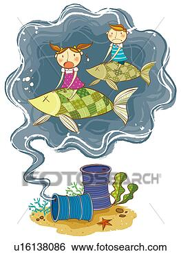 Drawings fine art prints illustrations and vector eps graphics