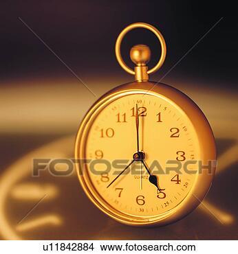 图片在线 - 测量, 工具, 设备, stopwatch, 时间, 速