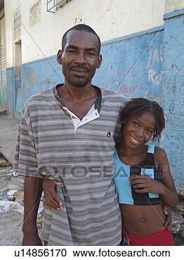 puta favela brazilian desnudas
