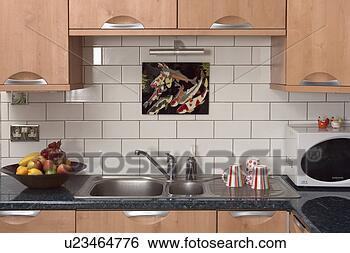 创意设计镜头v镜头-图片东西,不锈,特写,Hob作室内设计掌握需要的钢铁图片