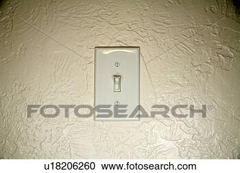 light switch plate dimensions