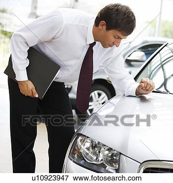 coche-vendedor-pulido_~u10923947.jpg