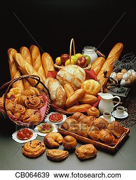 Lundi 12 octobre Paniers-petit-dejeuner_~CB064639