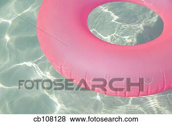 Banque de photos recherche parmi 23 1 millions millions - Jouet gonflable piscine ...