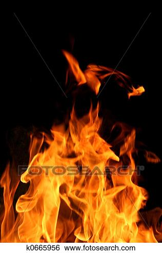 Stock Photo - flame. fotosearch  - search stock  photos, pictures,  wall murals, images,  and photo clipart