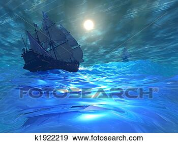 Stock Photograph - storm brewing. fotosearch - search stock photos, pictures, wall murals, images, and photo clipart