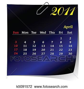 rappel-calendrier-avril_~k5091572.jpg