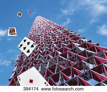cards-falling-top_~394174.jpg
