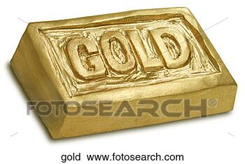 Clipart - gold. fotosearch  - search clipart,  illustration,  drawings and vector  eps graphics images