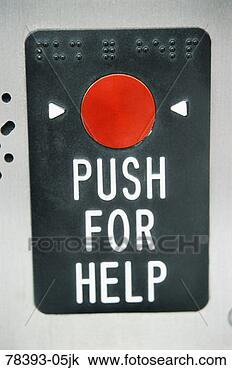 push-help-button_~78393-05jk.jpg