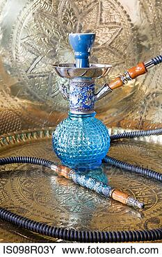 Stock Photo - hookah. fotosearch  - search stock  photos, pictures,  images, and photo  clipart