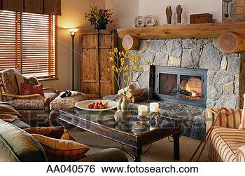 Stock%20Photo%20-%20living%20room%20with%20 fireplace.%20fotosearch%20 -%20search%20stock%20 photos,%20pictures,%20 images,%20and%20photo%20 clipart
